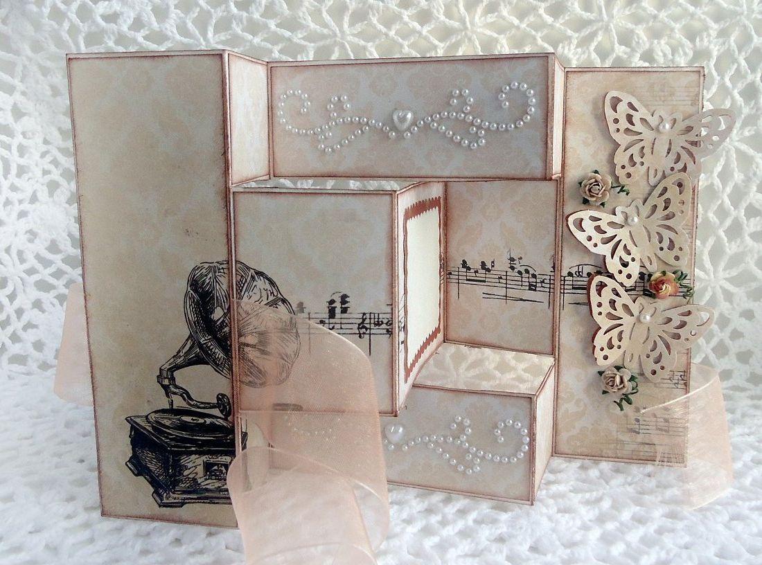 Раскладные ящики своими руками фото 621