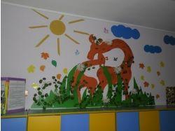 Веселые картинки для детей на шкафчик в дет саду