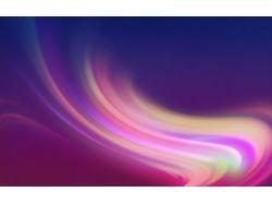 Скачать красивые картинки на телефон ct s7582