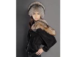 Куртки фото зима 2