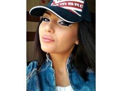 Самира дагестанская певица фото