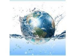 Картинки день воды для детей