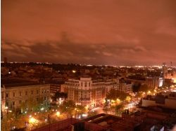 Города испании фото 5