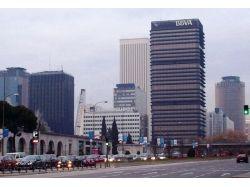 Города испании фото 6