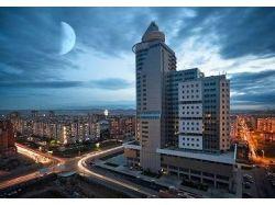 Город красноярск фото 5