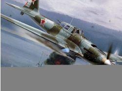 Авиация вермахта фото 9