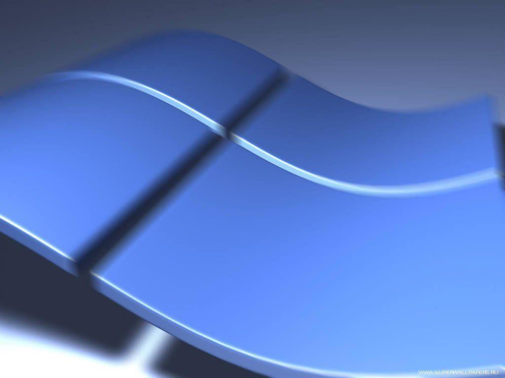 Установка картинки для рабочего стола для windows 7 6