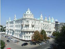 Ростов на дону фото города 9