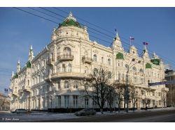 Ростов на дону фото города 2