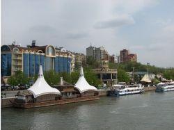 Ростов на дону фото города 5