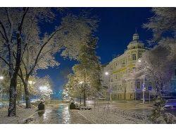 Ростов на дону фото города 6