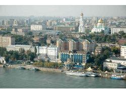 Ростов на дону фото города 7