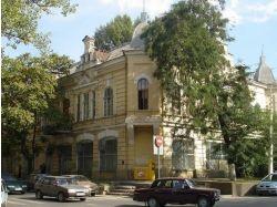 Ростов на дону фото города 8