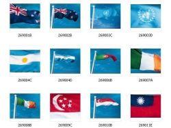 Флаги разных стран картинки 9