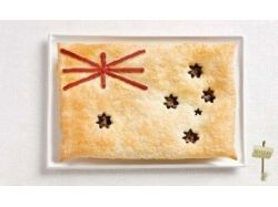 Флаги разных стран картинки 2