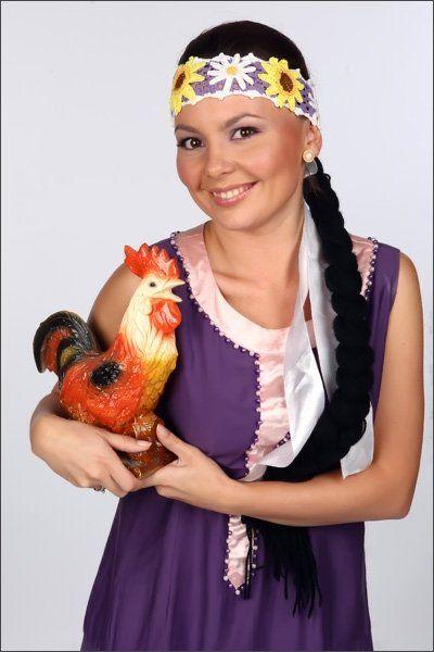 golaya-tatyana-morozova-comedy-woman