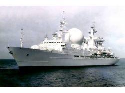 Морские фото корабли 7