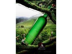 Алкоголь открытки фото 7