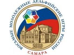 Департамент по кинематографии министерства культуры россии 7