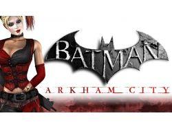 Фото игры batman 1