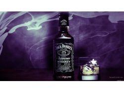 Алкоголь красивые картинки 7