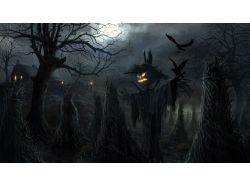 Хэллоуин фото скачать 7