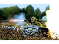 Оружие рпг фото 7