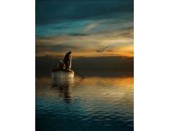 Вода открытки 7