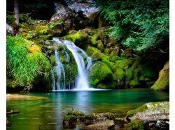 Супер природа картинки 7