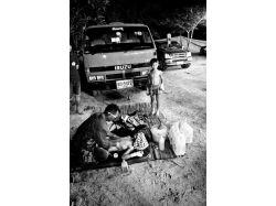 Таиланд деньги фото 7