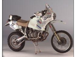 Все иарки эндуро мотоциклы фото 7