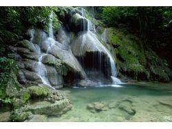 Природа картинки gif 7