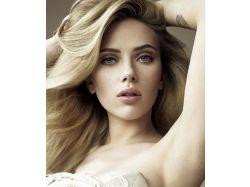 Красивые фотографии знаменитостей 7