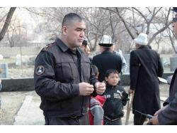 Деньги таджикистана фото 7