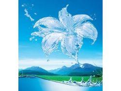 Вода жизнь картинки 7