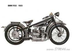 Старые редкие мотоциклы фото 7