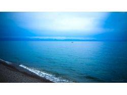 Фотографии байкала летом 7