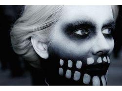Хэллоуин 2012 фото 7