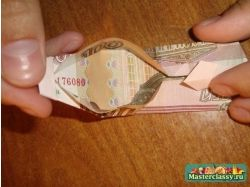 Мастер деньги фото 7