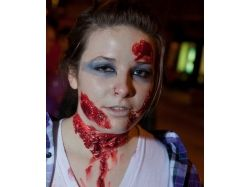 Хэллоуин фото и идеи костюмов 7