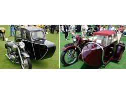 Мотоциклы с фото 7