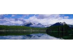 Панорамные фото высокого качества 7