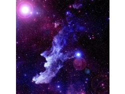 Картинки космос swag 7