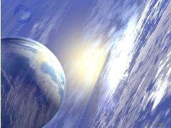 Лучшие фото космос 7