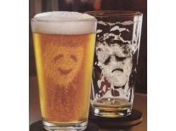 Алкоголь картинки прикольные 7