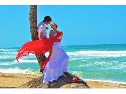 Картинки романтика на море 7