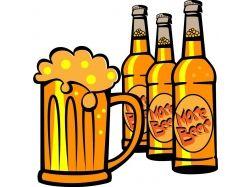 Алкоголь изображения 7