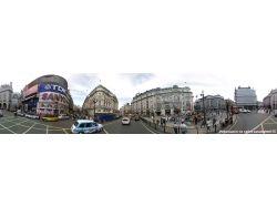 Панорамные изображения улиц 7