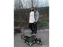 Фото романтика для парня 7