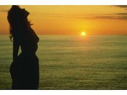 Фотографии романтика 7